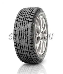Шины Goodyear Ice Navi NH во Владивостоке